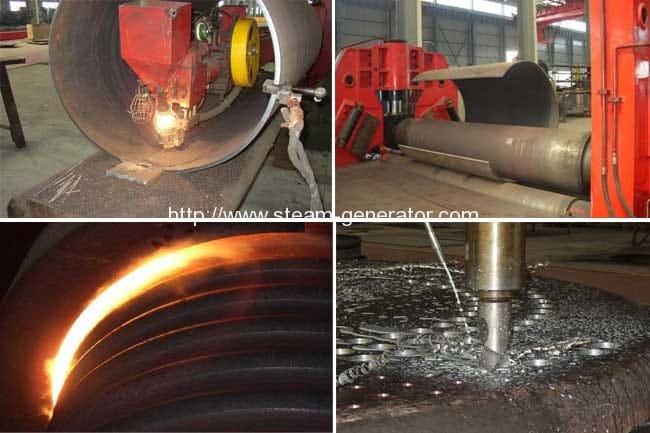 Boiler-Factory-Boiler-Producing