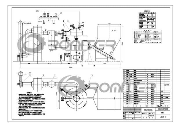 LSS0.5-Pellet-Steam-Boilers-for-Croatia-Customer