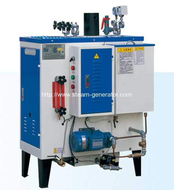 natural-gas-fired-steam-generator