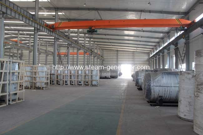 Oil-Boiler,-Gas-Boiler,-Electric-Boiler-Workshop