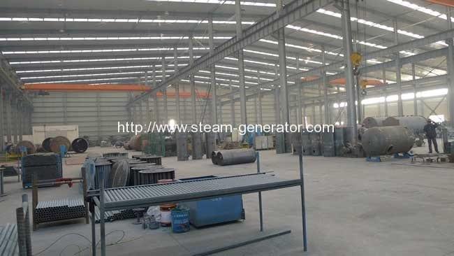 Romiter-Machinery-Workshop-Photo
