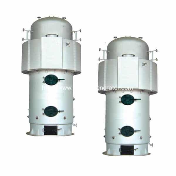Vertical-coal-fired-steam-boiler