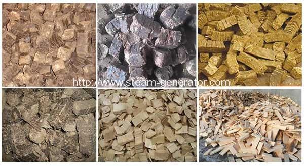 biomass-briquette-fuel