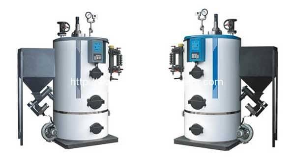 biomass-pellet-steam-boilers