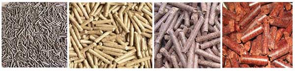 Wood Pellets For Heating ~ Wood pellet hot water boilers reliable steam boiler