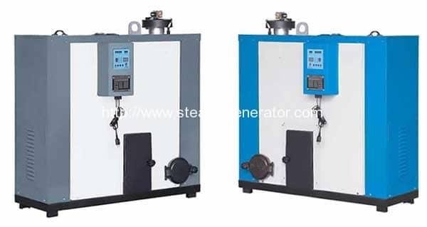 Wood Pellet Hot Water Boilers | Reliable Steam Boiler ...