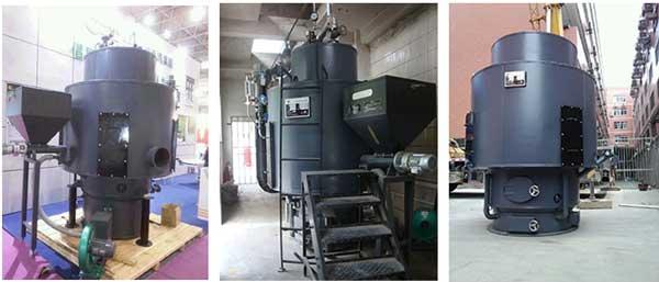 wood-pellet-steam-generator-2