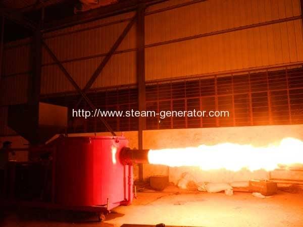 1400kw-wood-pellet-fired-burner
