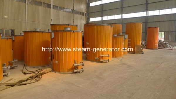 Coal-Fired-Thermal-Oil-Heaters-Proper-Parts