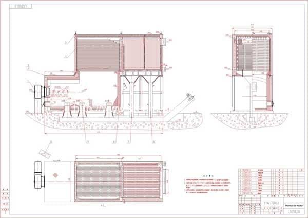 Coal-Water-Slurry-Thermal-Oil-Heaters-2
