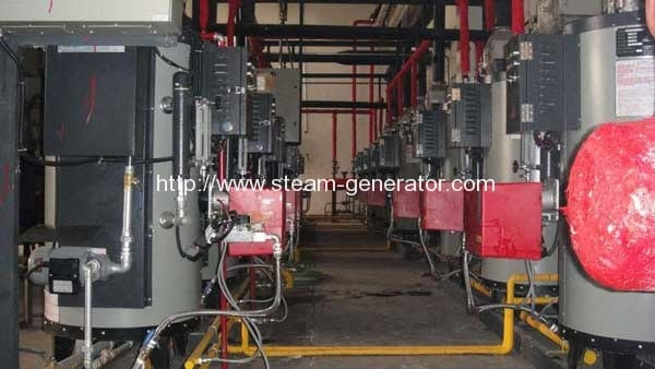 Fire-Tube-Oil-Gas-Fired-Steam-Generators-2