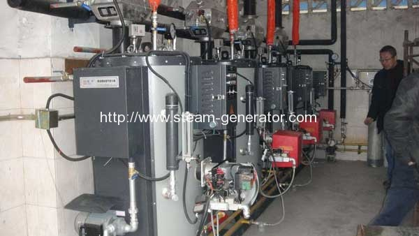 Fire-Tube-Oil-Gas-Fired-Steam-Generators