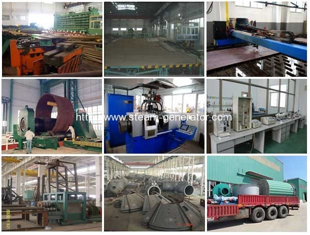 Thermal-oil-heater-manfuacturing-equipment