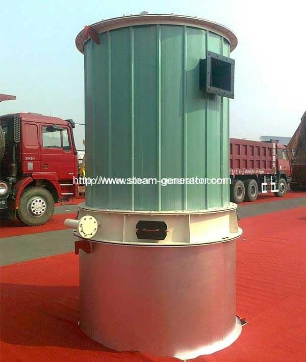 Verticla-coal-fired-thermal-oil-heaters1
