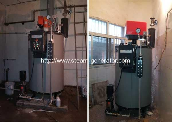 Water-Tube-Top-Blower-Oil-Gas-Fired-Steam-Generator