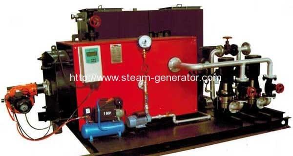 skid-mounted-oil-steam-generators