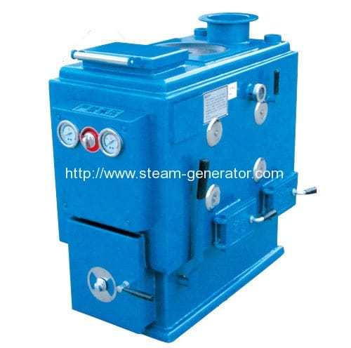 Domestic Heating Coal Fired Hot Water Boilers | Reliable steam ...