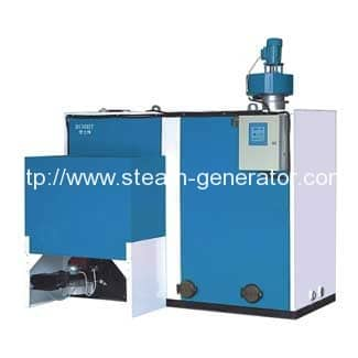 Wood-chips-fired-hot-water-boilers