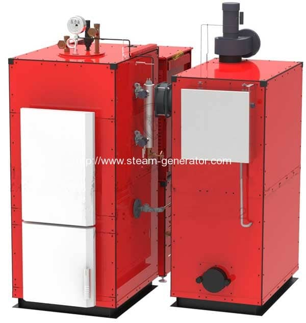 Hot Water Boilers Product ~ Wood chips fired hot water boilers reliable steam boiler
