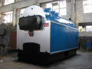bimass-wood-log-fired-steam-boilers