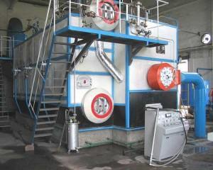 coal-water-slurry-boilers