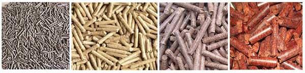 Fuel Wood Pellets ~ New type kg h wood pellet steam generators reliable