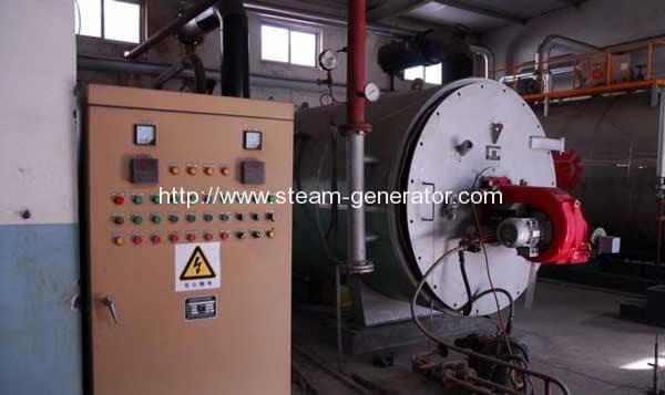 1500kw-diesel-oil-thermal-oil-heater