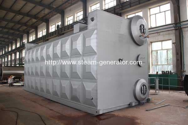 20t-per-hour-dydrogen-boilers