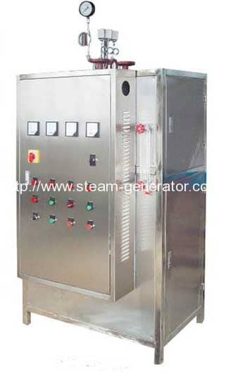 300kg-per-hour-stainless-steel-electric-steam-boilers