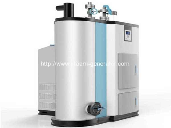 Biomass-Wood-Pellet-Steam-Generators