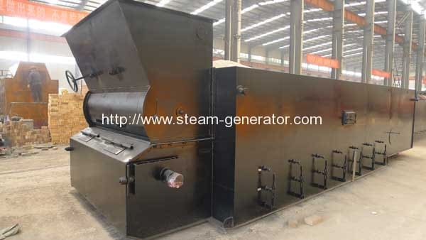 Chain-Grate-Coal-Fired-Thermal-Oil-Heaters-2