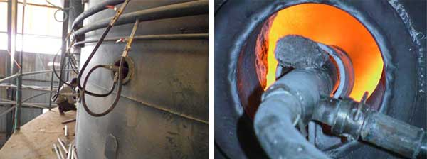 Coal-Water-Slurry-(CWS)-Hot-Air-Furnace-Fire-Gun