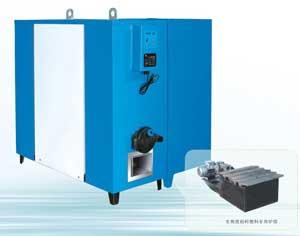 Domestic-Heating-Hot-Water-Boilers