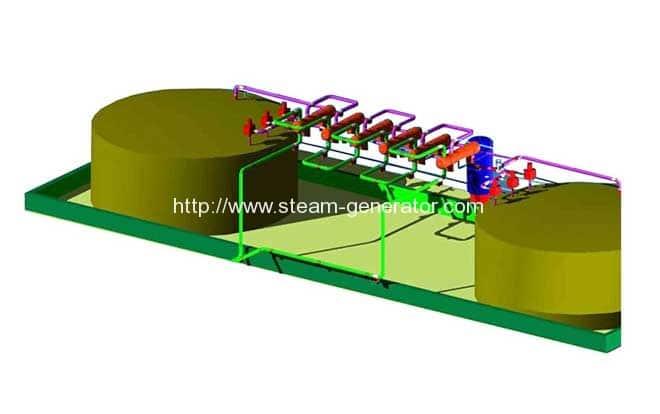 Molten-Salt-Thermal-Energy-Storage-Device