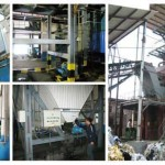 Municipal Solid Waste(MSW) Incineration Boiler