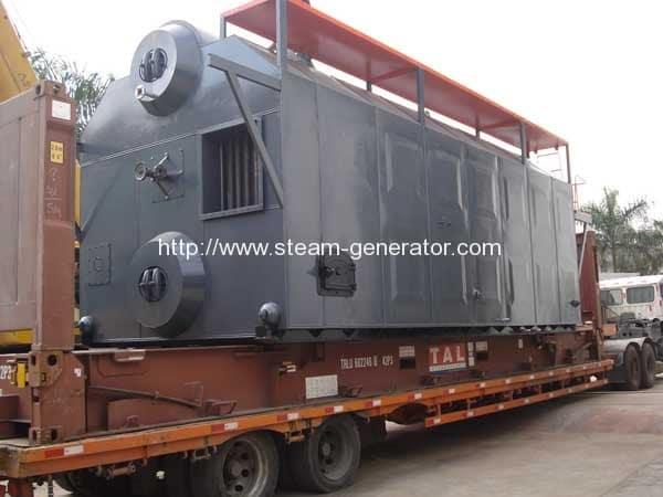 biomass-bagasse-steam-boilers