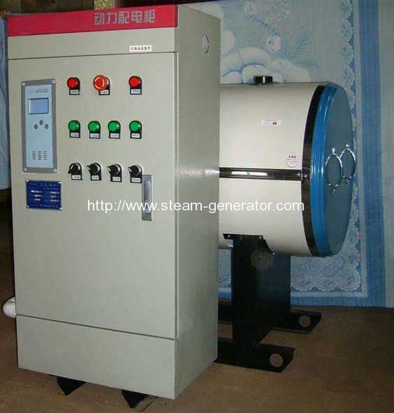 electric-heating-steam-boilers