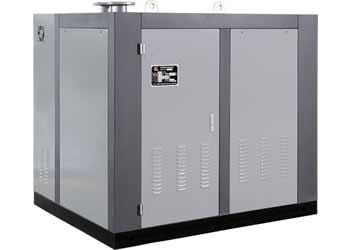 electric-heating-vaccum-hot-water-boilers