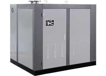 electric-heating-vaccum-hot-water-boilers