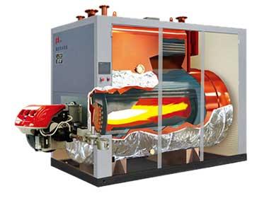 gas-oil-vaccum-hot-water-boilers