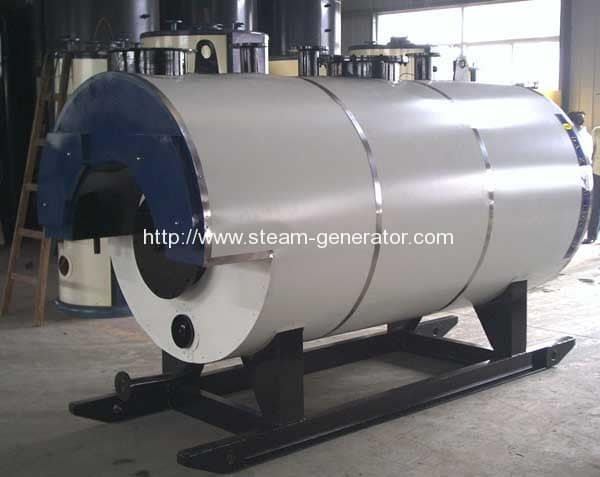 horizontal-electric-steam-boilers