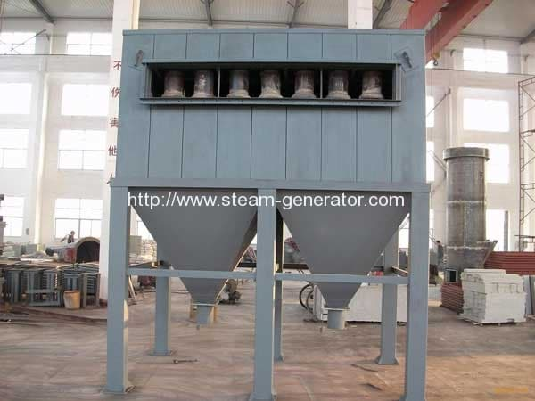 multipipe-dust-collector