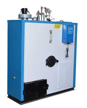 small-biomass-wood-pellet-steam-generators