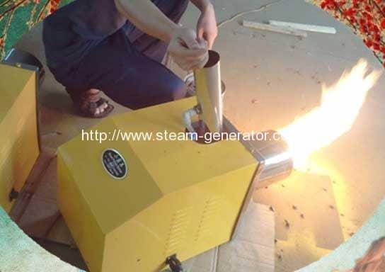 wood-pellet-burner