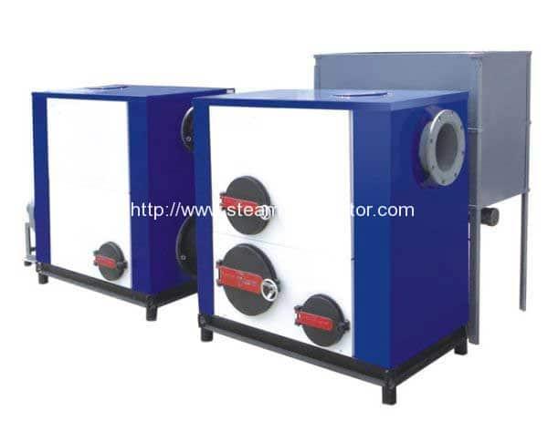 wood-pellet-hot-air-blast-stove