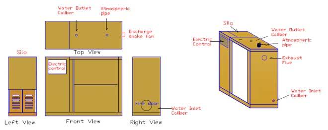 wood-pellet-hot-water-boilers-drawing