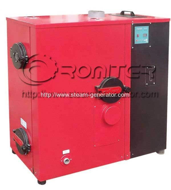 Hot Water Boilers Product ~ Central heating wood pellet hot water boilers reliable