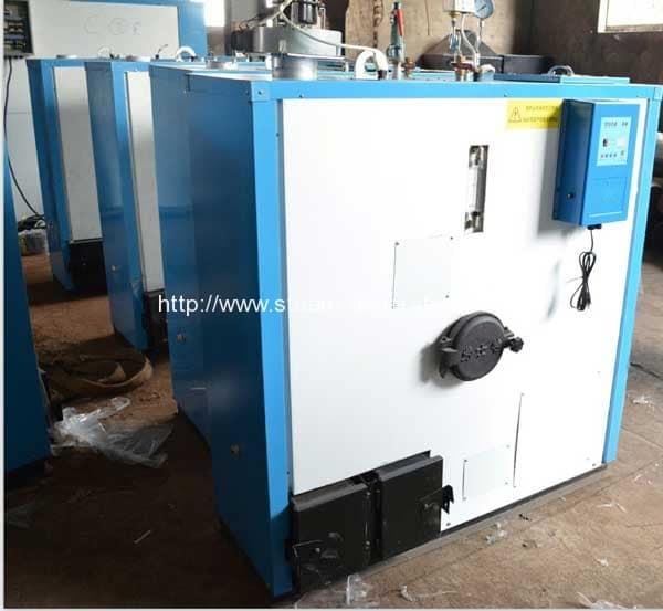 wood-pellet-steam-generator,-wood-pellet-steam-boilers