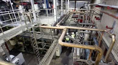 Biomass-firm-set-to-double-workforce-at-north-Cumbrian-plant