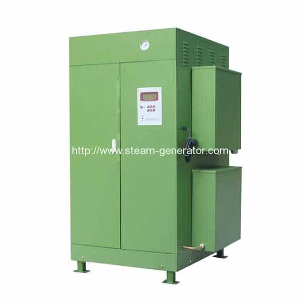Fuel-oil-(gas)-steam-cleaner